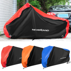 Exterior, dustproofcover, motorcyclecover, uv