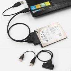 IPhone Accessories, usb, Tabletas, Adapter