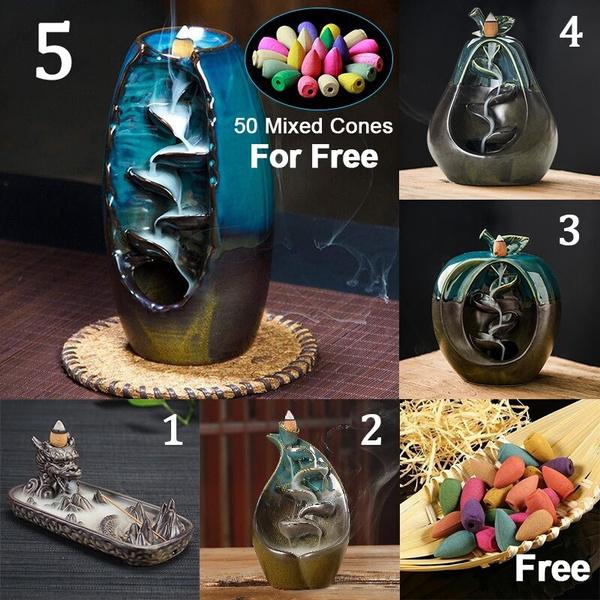 decoration, Ceramic, Home Decor, Home & Living