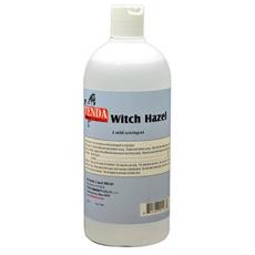 horsecareandequipment, hazel, Witch, For Your Pet