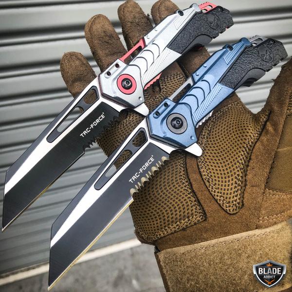 pocketknife, Folding Knives, switchblade, tacticalknife