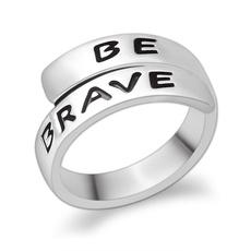 Graduation Gift, Jewelry, bebraveringforwomen, bebravering