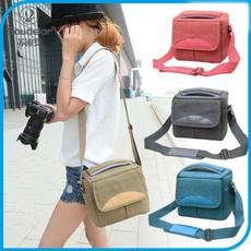 shoulderbaghandbag, luggageampbag, dslrbag, Tote Bag