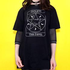 90sfashion, Goth, Fashion, Grunge