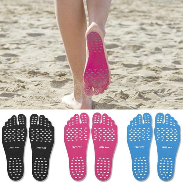 beach shoes, insolesforshoe, Stickers, shoeinsert