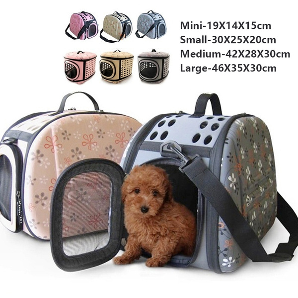 Shoulder Bags, Outdoor, catbagsforpet, puppy