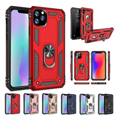 case, iphone8pluscase, PC, Mobile