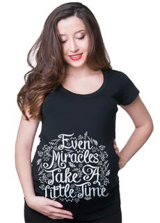 babyshower, Fashion, Shirt, truepregnancytop