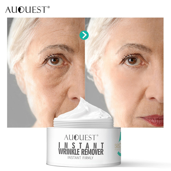 Compact, wrinklecream, eyewrinkle, eye