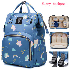 Laptop Backpack, Capacity, mummybag, mummybackpack