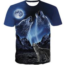 Summer, Fashion, #fashion #tshirt, printed shirts