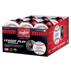 rawling, Educational Products, activeplay, Toys & Games