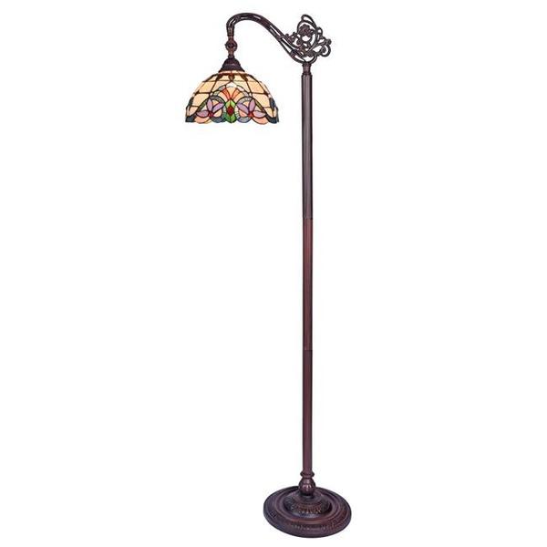 chloe, floorlamp, Interior Design, lightingdecor