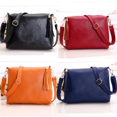 women bags, Shoulder Bags, Tassels, Designers