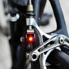 Lighting, Outdoor, Bicycle, Sports & Outdoors