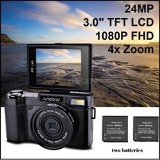 lcdcamcorder, videocamera, Digital Cameras, hdcamera