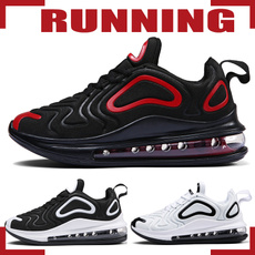 Sneakers, Casual Sneakers, Sports & Outdoors, Breathable