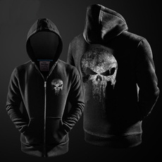 Hip Hop, autumnhoodie, Fashion, Fleece