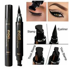 Makeup Tools, Head, Makeup, eye