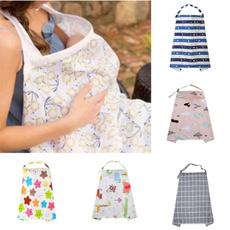 apron, Fashion, breastfeedingscarf, breastfeedingcover