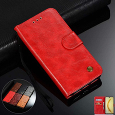 nokia81, case, androidcase, Case Cover
