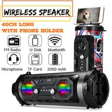 loudspeaker, outdoorspeaker, Microphone, jbl