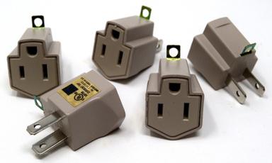 caraudioampvideoinstallation, vehicleelectronicsampgp, outlet, Consumer Electronics