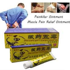 musclepainrelief, Muscle, Chinese, backpainrelief