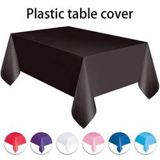 disposabletablecover, picnictablecloth, birthdaypartydecoration, disposabletableware