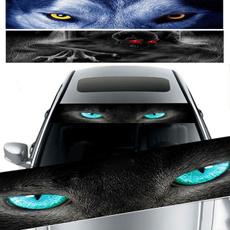 Car Sticker, Cars, Stickers, windshieldsticker