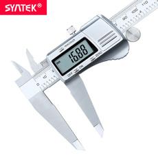 Steel, measuring, industrial, Tool