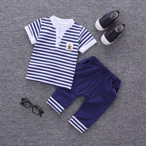 Summer, Fashion, kids clothes, kidsoutfit