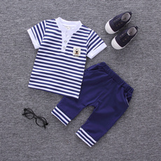 Summer, Fashion, kids clothes, kidsoutfit