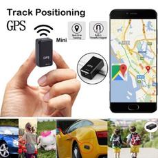 Mini, smarttracer, wallet tracker, Gps
