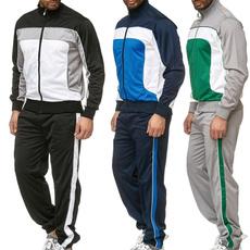 sportset, pants, Jogger, sweatsuitsformen