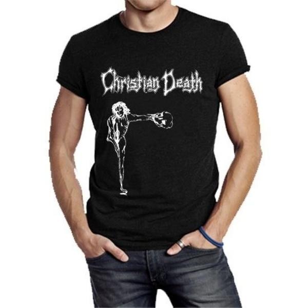 Fashion, Christian, Sleeve, graphic tee