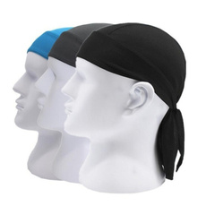 piratehat, Cycling, Sports & Outdoors, Outdoor Sports