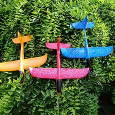 Toy, glidermodel, glidertoy, aircrafttoy