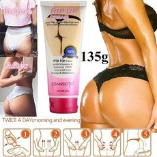 assenlargement, Beauty, massagecream, buttockenhance