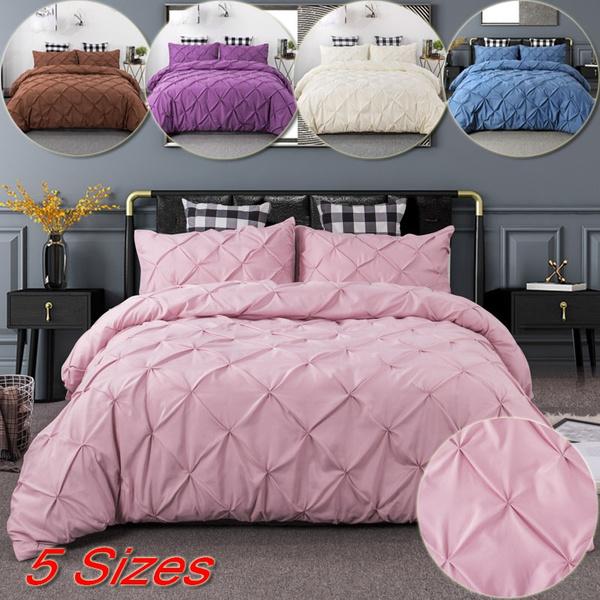 beddingkingsize, King, Cases & Covers, Home & Living