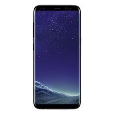 4GB, Smartphones, cellularphone, Samsung