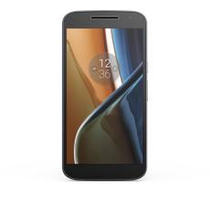 cellularphone, Smartphones, black, Motorola