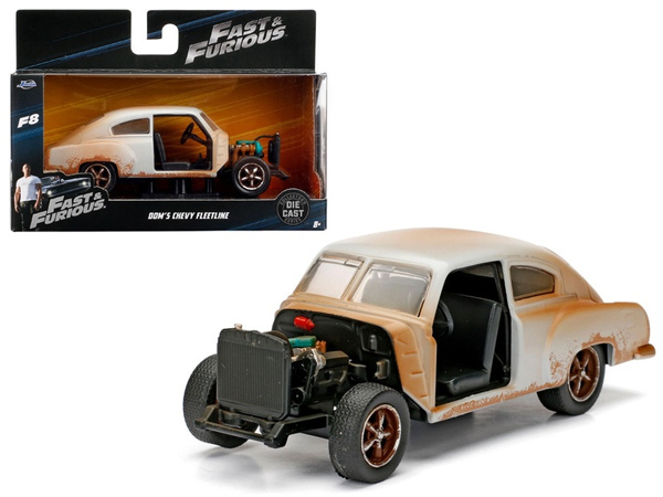 diecast, Chevrolet, Toy, Gifts