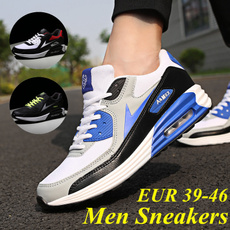 casual shoes, Fashion, Sports & Outdoors, sportsampoutdoor