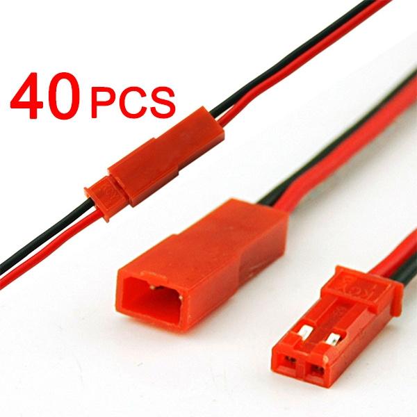 connectingwire, led, wireterminal, Interior Design