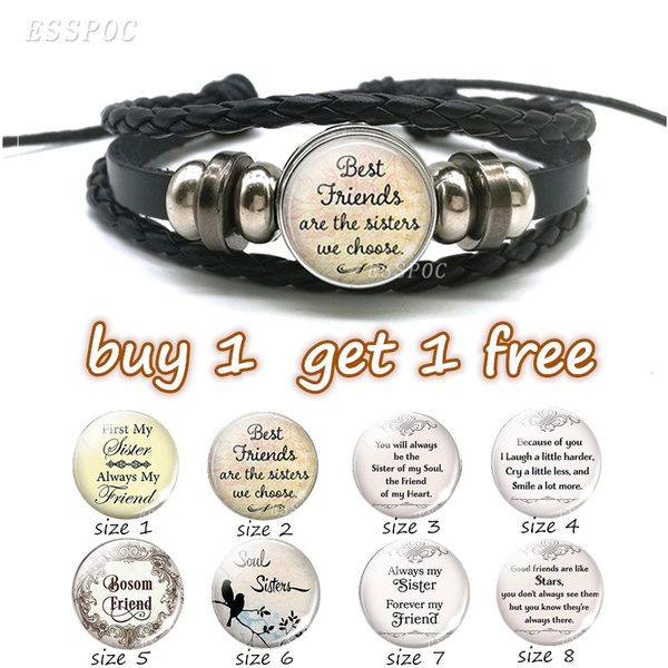 Birthday gift Happy birthday wish string Fast Dispatch Buy 5 get 1 free! UK seller Birthday wish bracelet