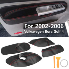 Golf, vvwbora, vvw, Cars