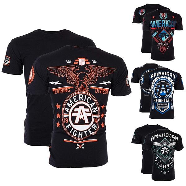 Tees & T-Shirts, Shirt, Printed Tee, Athletics