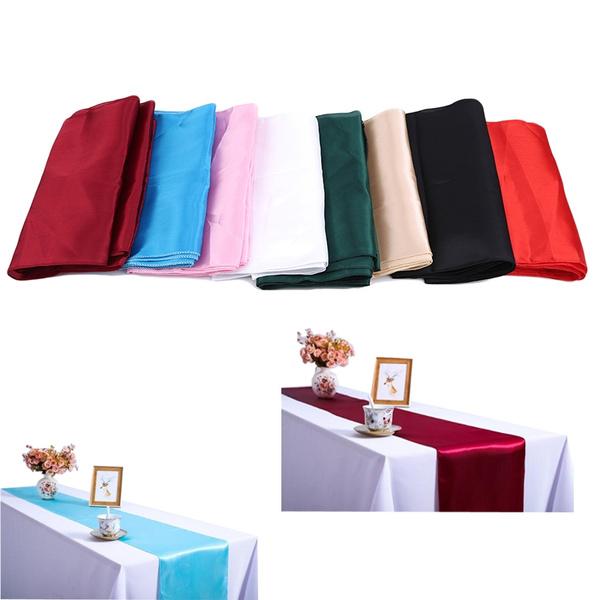 decoration, tablemat, Modern, Home Decor