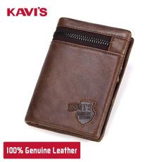 moneybag, Wallet, leather, Men